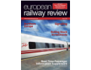 ON-TIME on the European Railway Review