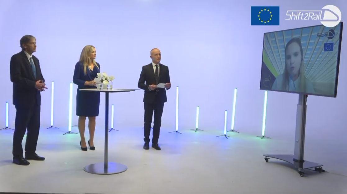 https://www.cooperationtool.eu/projects/images/news/05tvo24ymiz.jpg