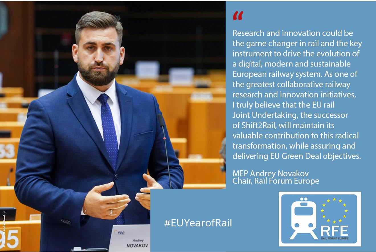 https://www.cooperationtool.eu/projects/images/news/4bxufbjjzsh.jpg