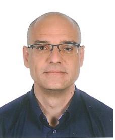 Javier Manuel