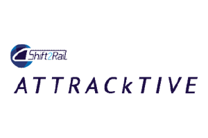 ATTRACkTIVE