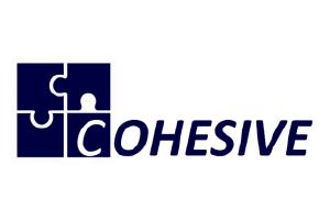 Cohesive