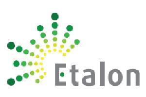 ETALON