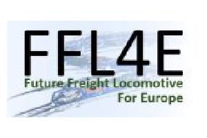 FFL4E