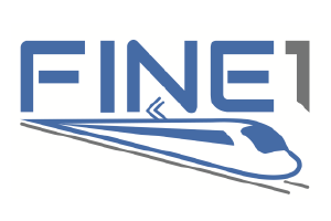 FINE1