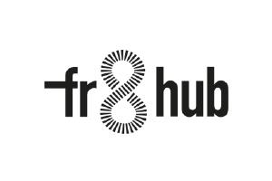 FR8HUB
