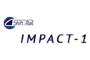 IMPACT-1