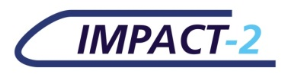 IMPACT-2.jpg