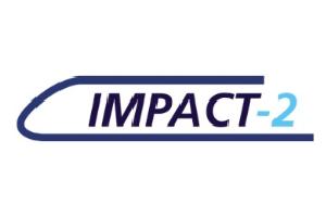 IMPACT-2