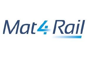 Mat4Rail