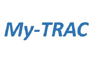 My-TRAC