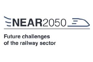 NEAR2050