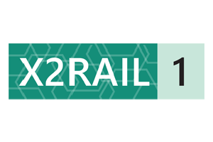 X2RAIL-1.PNG
