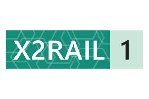 X2Rail-1