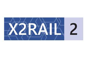 X2rail-2