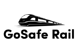GoSAFE RAIL