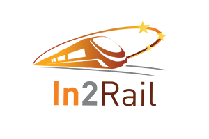 in2rail.png