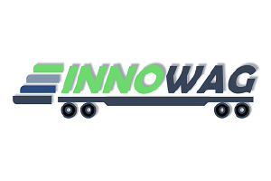 innowag.png