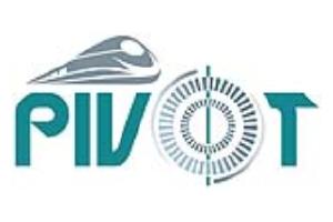 pivot.png