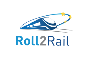 roll2rail.png