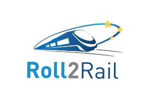 roll2rail.png