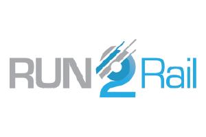 run2rail.png